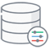 icon-configuration-management-database.png.imgo