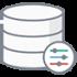 icon-configuration-management-database.png.imgo